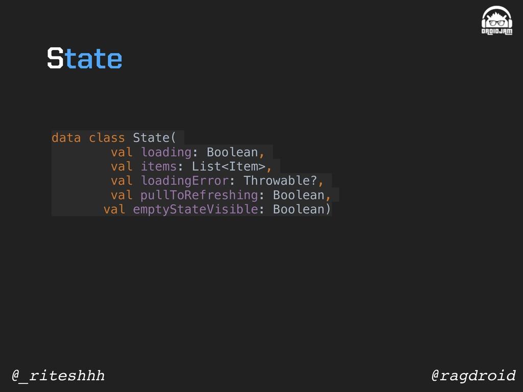 @ragdroid @_riteshhh data class State( val load...