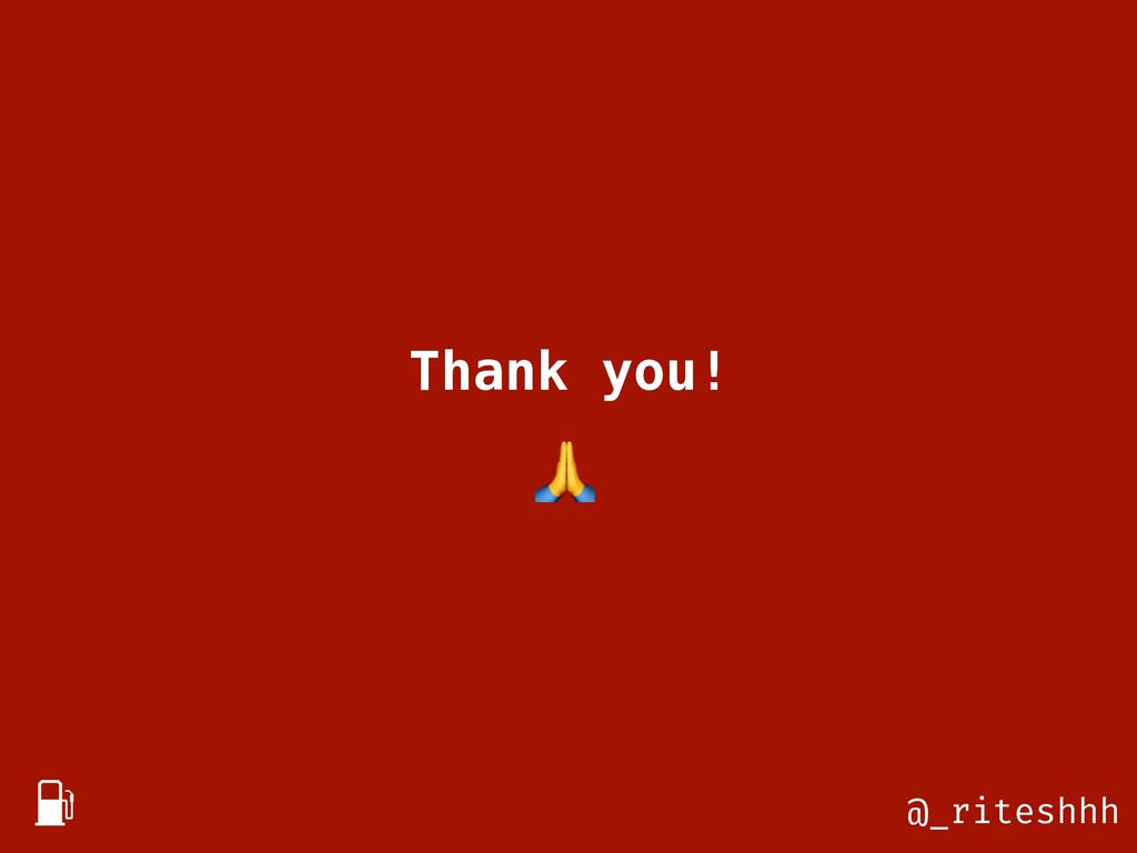 @_riteshhh Thank you!