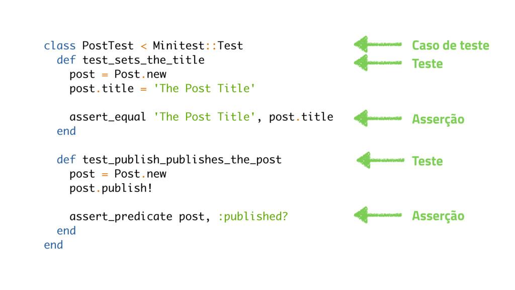 class PostTest < Minitest::Test def test_sets_t...