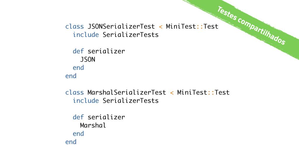 class JSONSerializerTest < MiniTest::Test inclu...