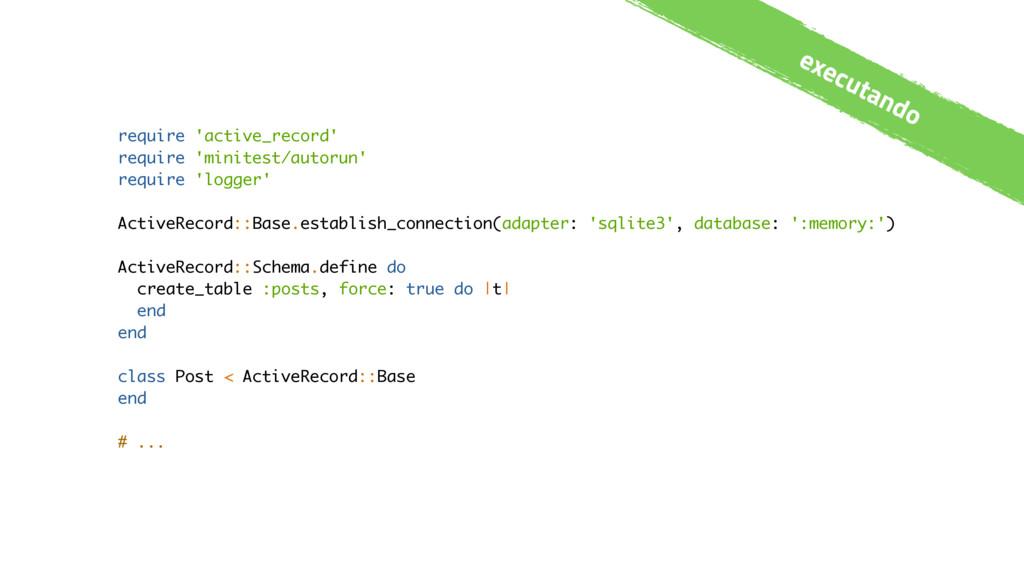 require 'active_record' require 'minitest/autor...
