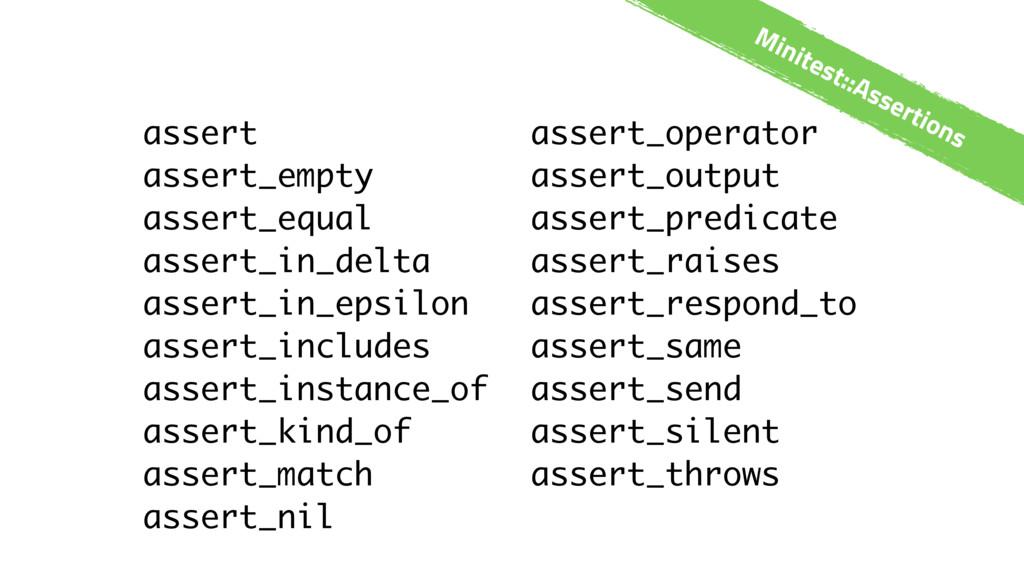 assert assert_empty assert_equal assert_in_delt...