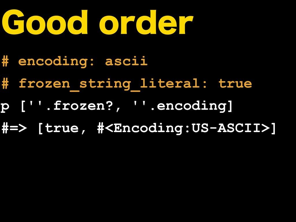 (PPEPSEFS # encoding: ascii # frozen_string_li...