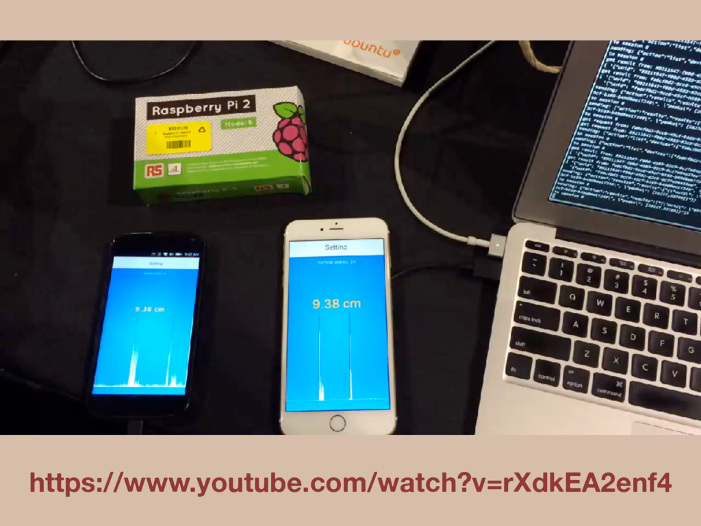 https://www.youtube.com/watch?v=rXdkEA2enf4