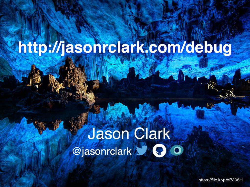 https://flic.kr/p/bB396H 96 Jason Clark @jasonrc...