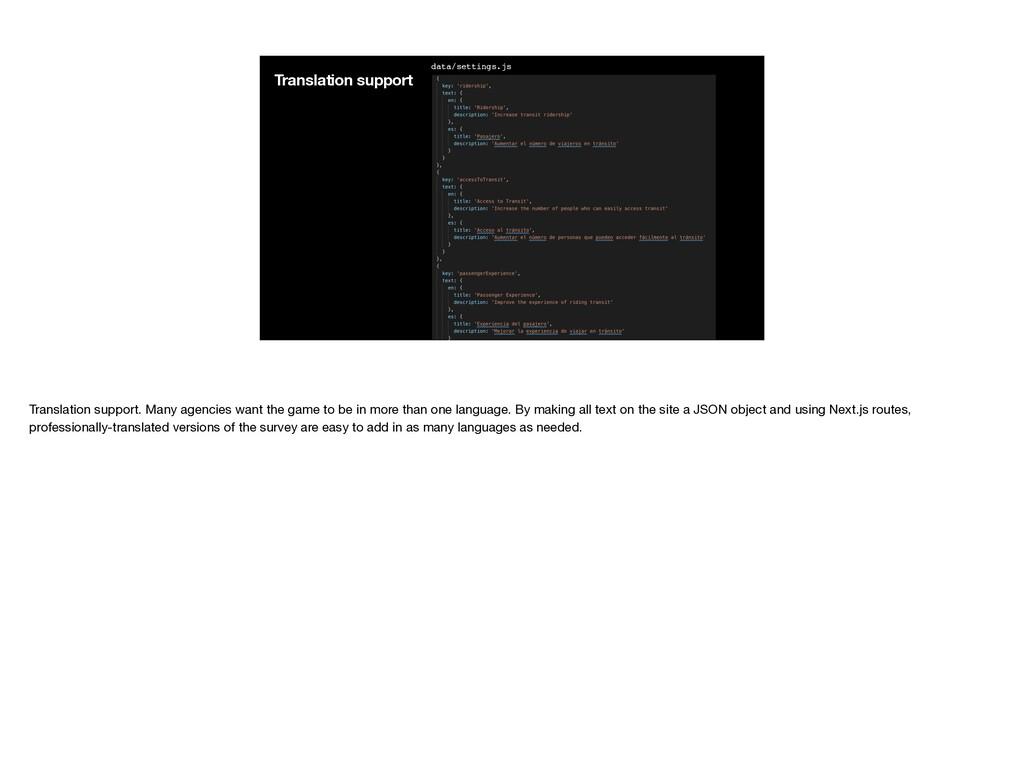 Translation support data/settings.js Translatio...