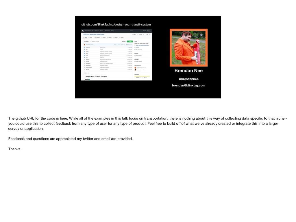 github.com/BlinkTagInc/design-your-transit-syst...
