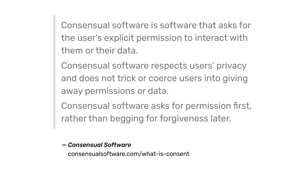 — Consensual Software consensualsoftware.com/wh...