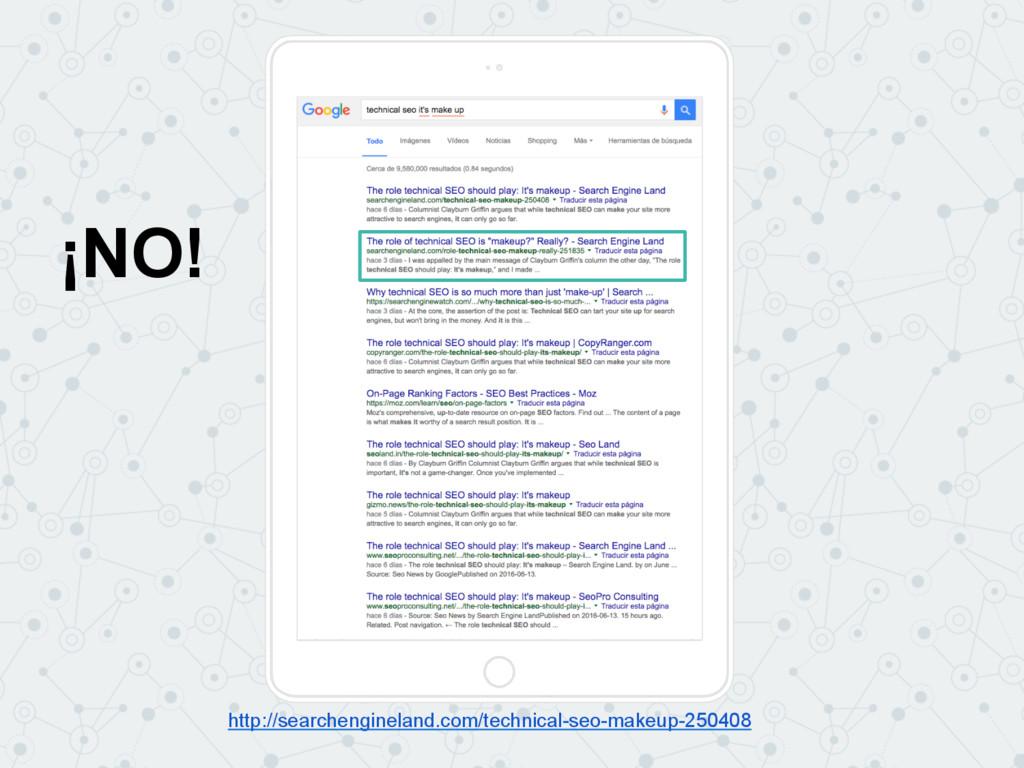 http://searchengineland.com/technical-seo-makeu...