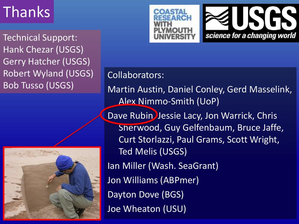 Collaborators: Martin Austin, Daniel Conley, Ge...