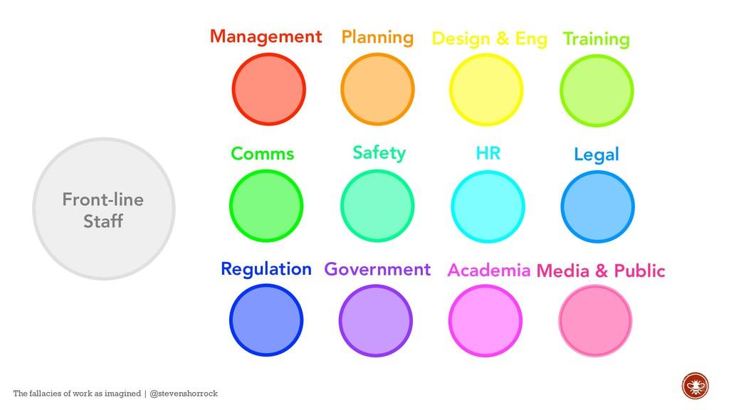 Regulation Media & Public Comms Legal Academia ...