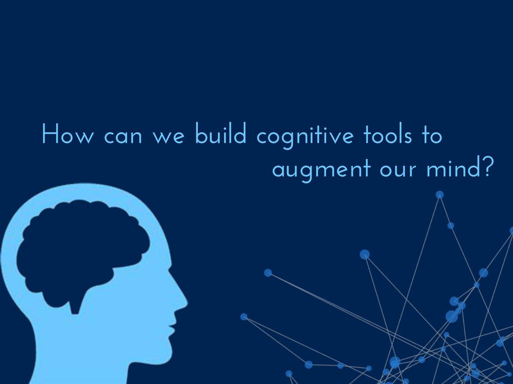 Kai Kunze- Activity Recognition for the Mind Mi...