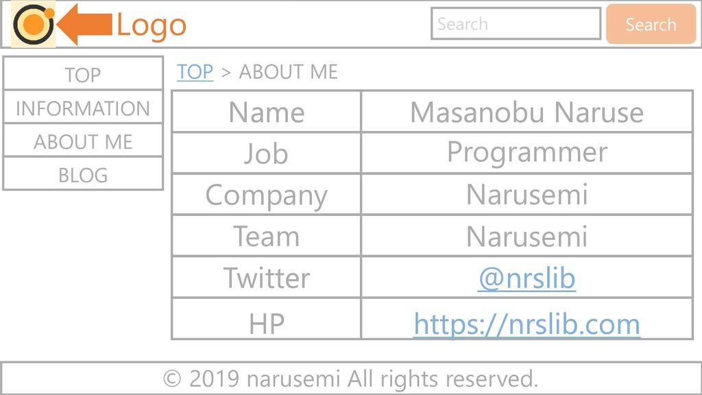 Programmer Narusemi Narusemi Nrs Seminar https:...