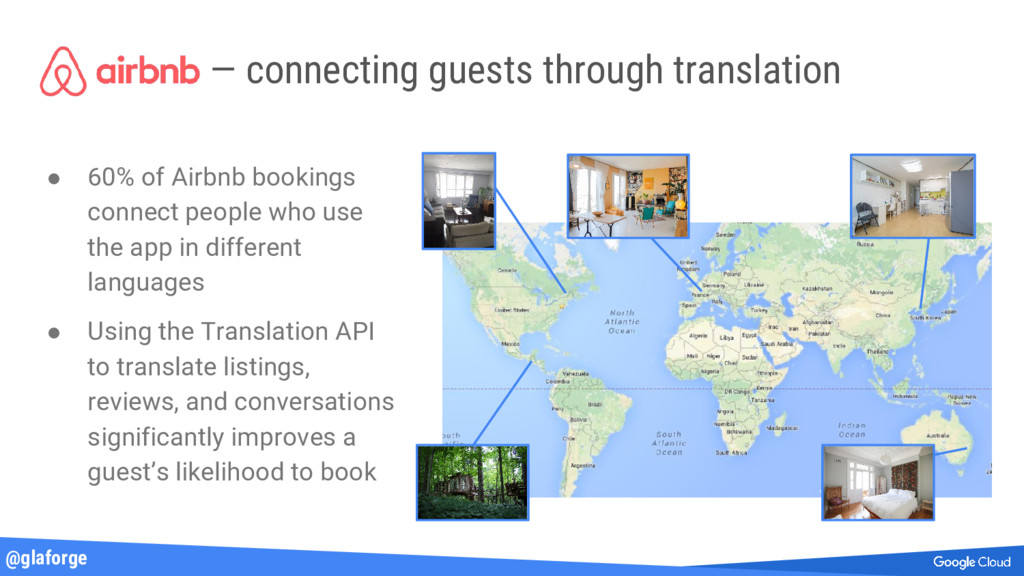 @glaforge — connecting guests through translati...