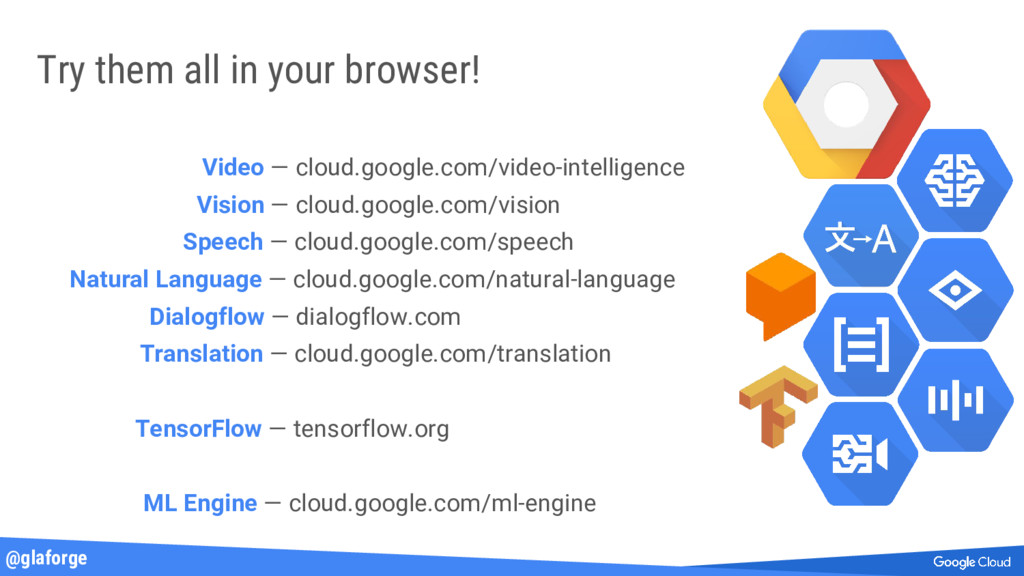 @glaforge Video — cloud.google.com/video-intell...