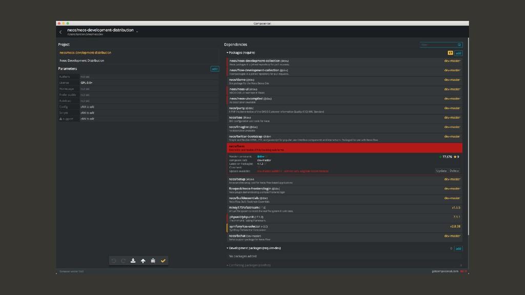 composercat screenshot