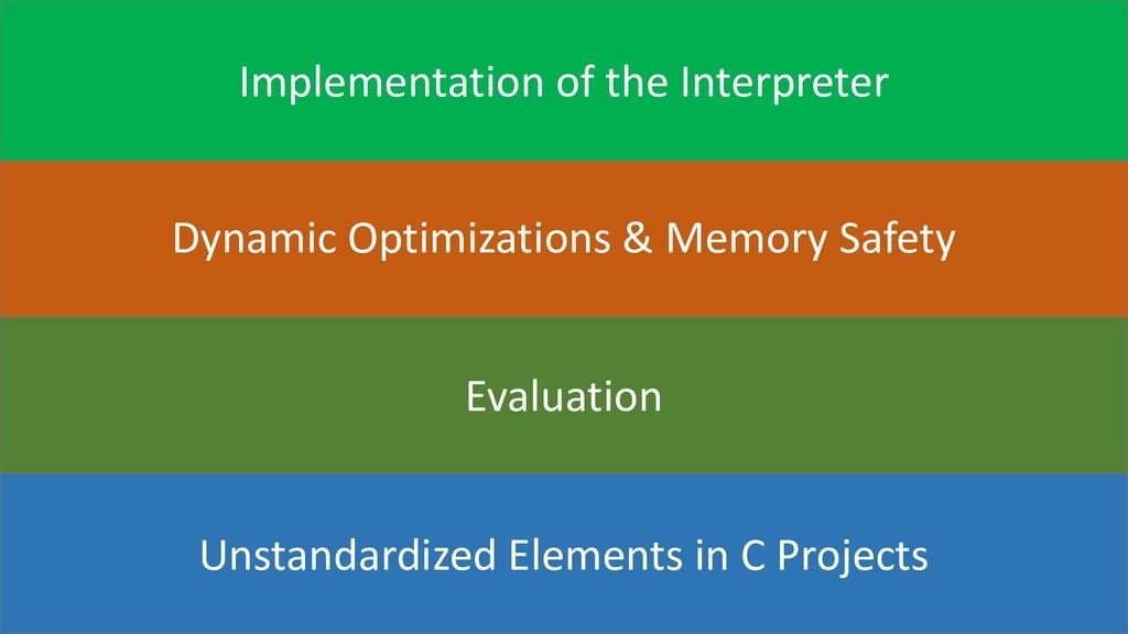 21 Dynamic Optimizations & Memory Safety Implem...