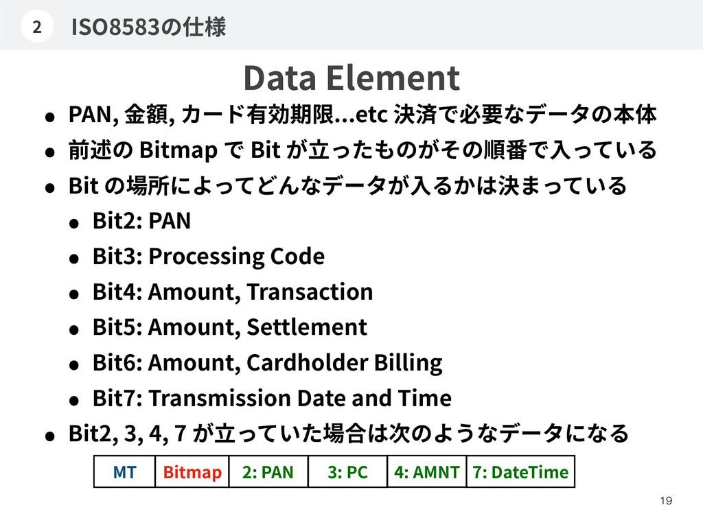 "!19 %BUB&MFNFOU ˖ 1""/ꆃ겘ؕ٦س剣⸬劍ꣲFUD寸幥ד䗳銲..."
