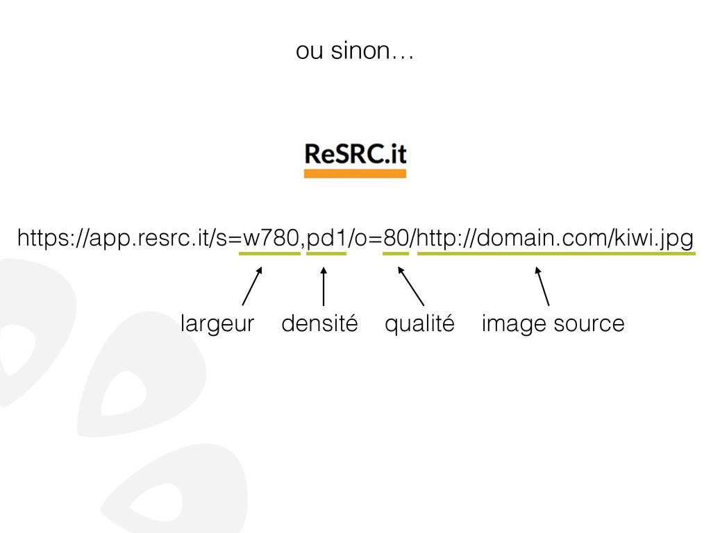 https://app.resrc.it/s=w780,pd1/o=80/http://dom...