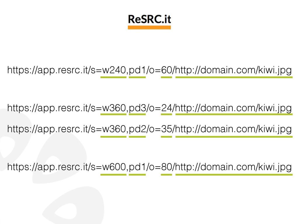 https://app.resrc.it/s=w240,pd1/o=60/http://dom...