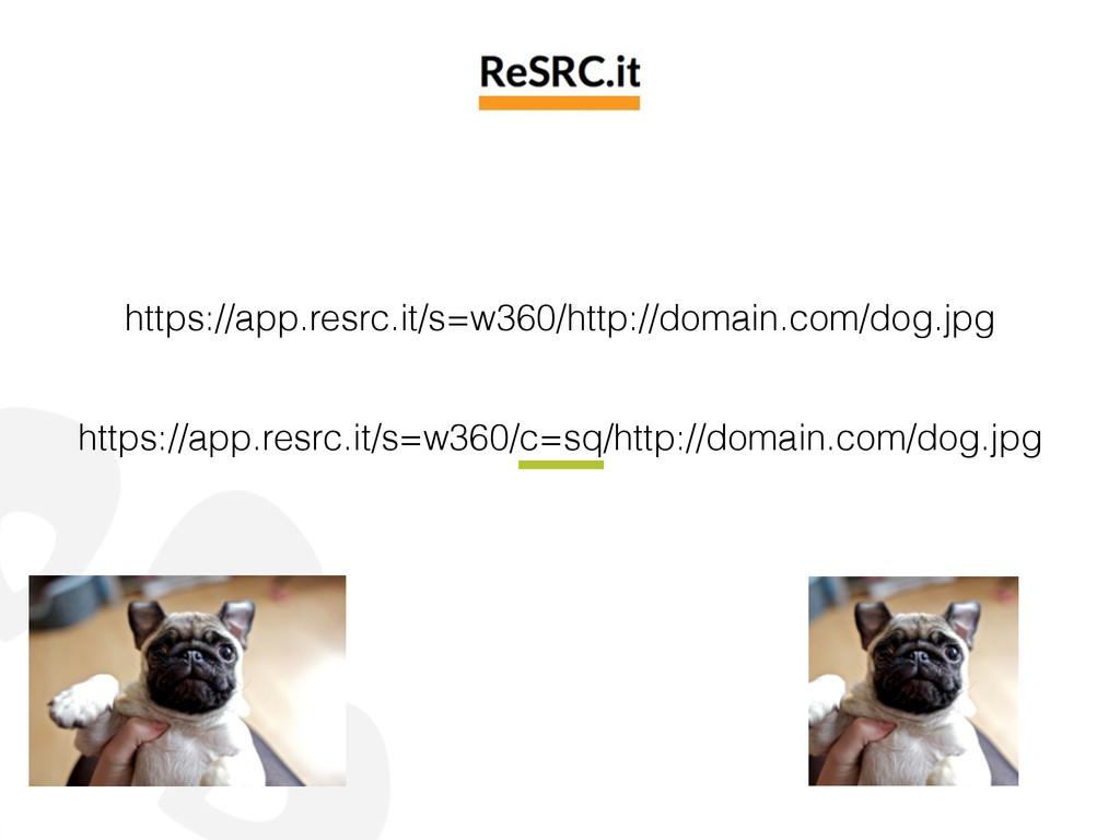 https://app.resrc.it/s=w360/http://domain.com/d...