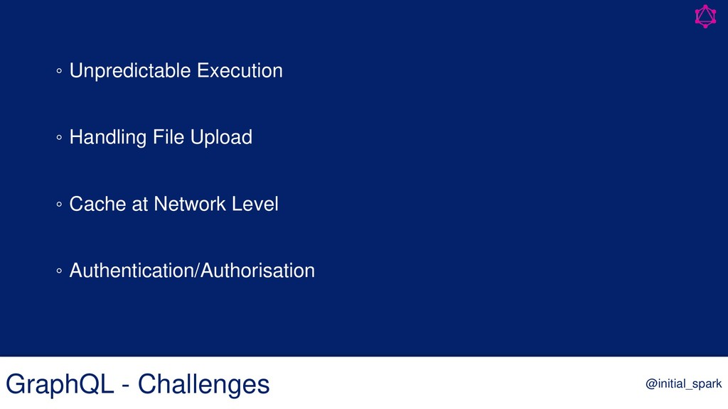 ◦ Unpredictable Execution ◦ Handling File Uploa...