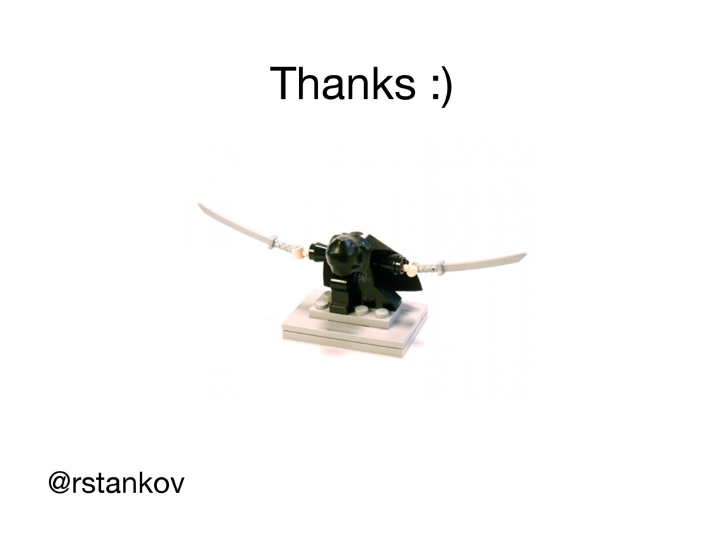 @rstankov Thanks :)