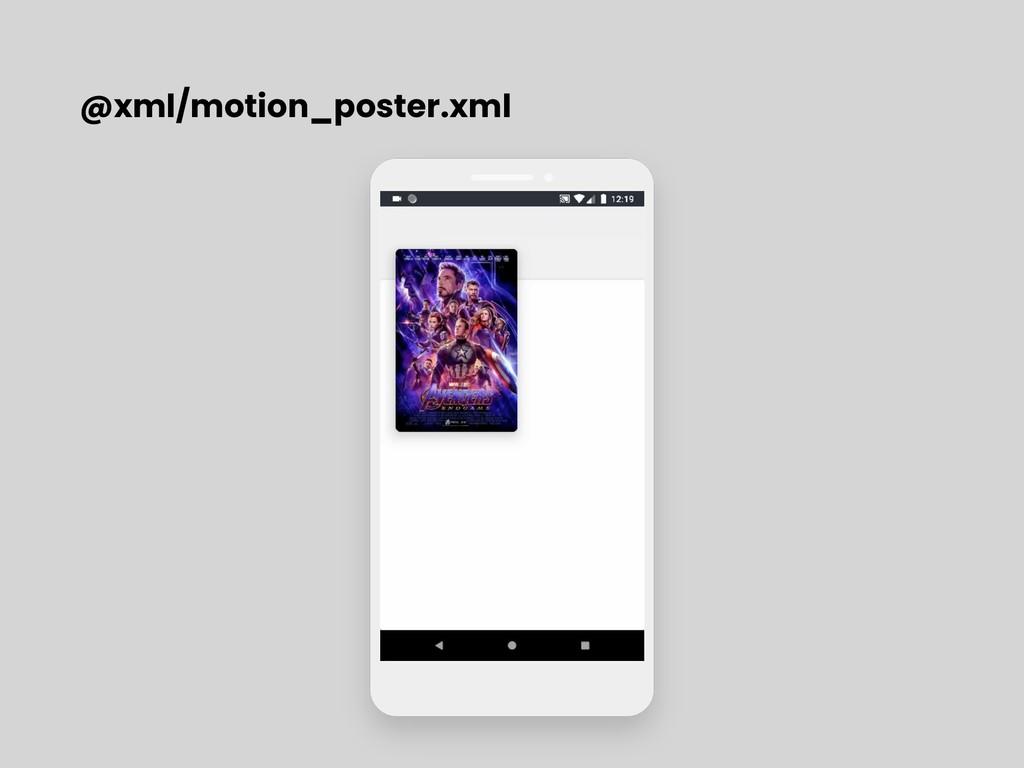 @xml/motion_poster.xml