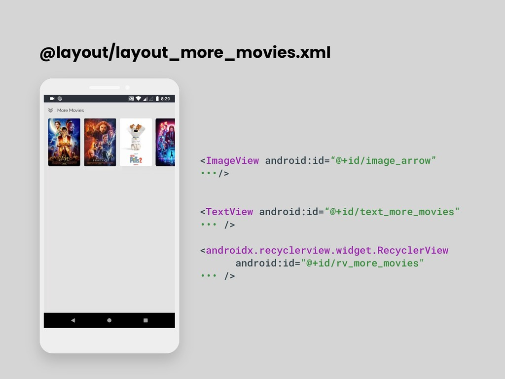 @layout/layout_more_movies.xml <ImageView andro...