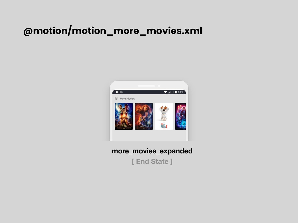 @motion/motion_more_movies.xml more_movies_expa...