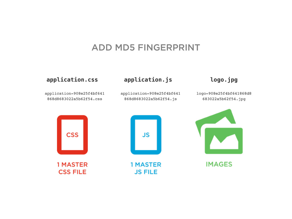 application.css application.js logo.jpg applica...