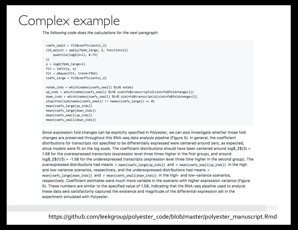 https://github.com/leekgroup/polyester_code/blo...