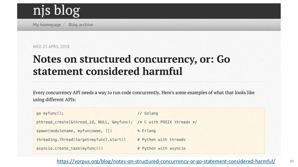 99 https://vorpus.org/blog/notes-on-structured-...