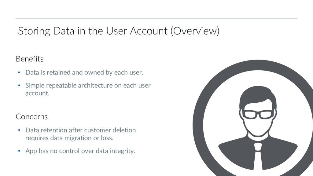 29 Box Platform Developer Workshop Storing Data...