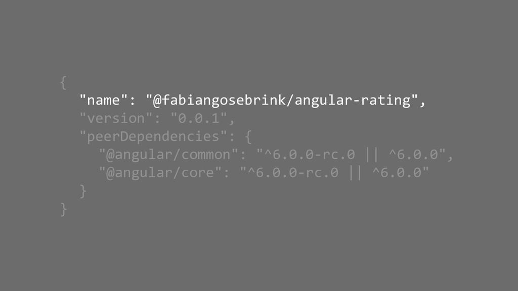 "{ ""name"": ""@fabiangosebrink/angular-rating"", ""v..."