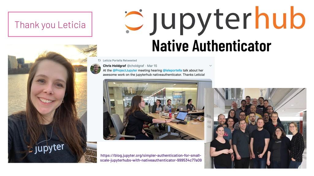 https://blog.jupyter.org/simpler-authentication...