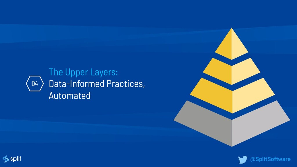 The Upper Layers: Data-Informed Practices, Auto...
