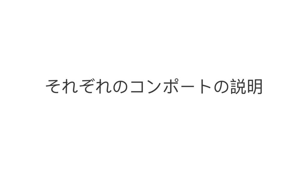 ͳʹ΄πЀϪЄϕ΄抍ก