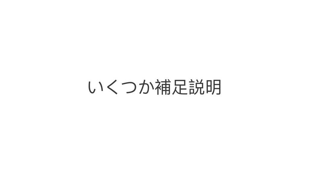 ͚ͥͺ͡愆᪃抍ก