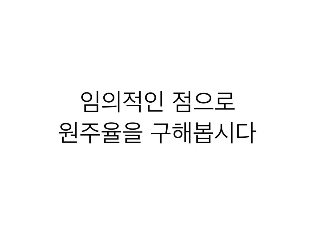ੋ ਵ۽ ਗਯਸ ҳ೧ࠇद