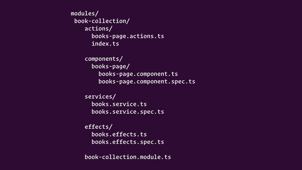 modules/ book-collection/ actions/ books-page.a...