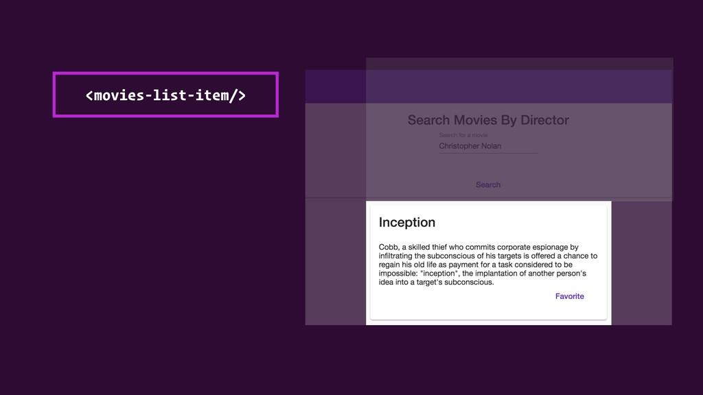 <movies-list-item/>