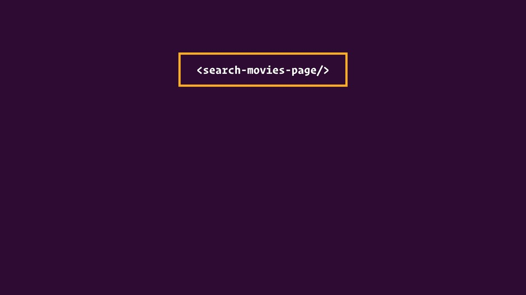 <search-movies-page/>