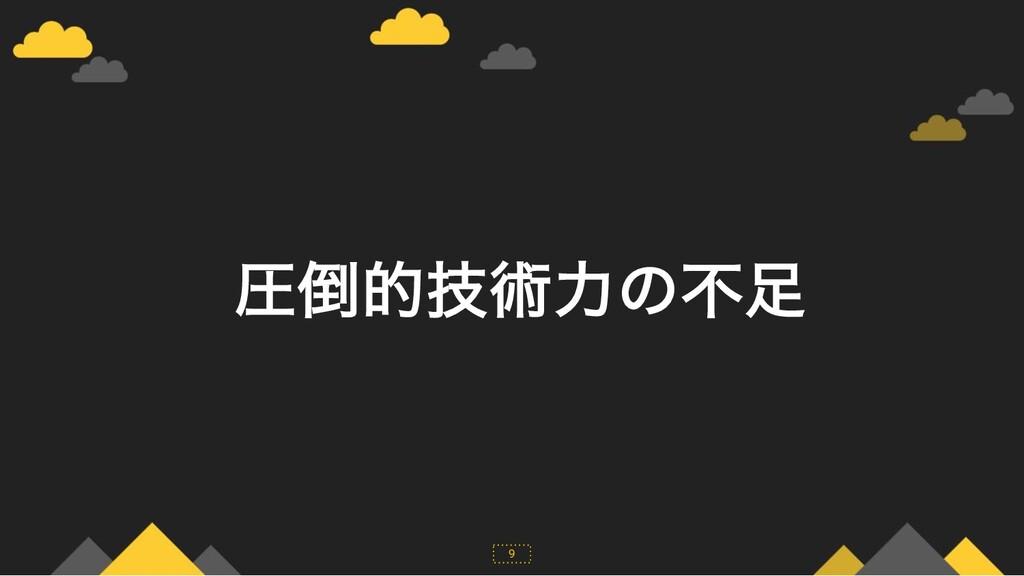 9 ѹతٕज़ྗͷෆ