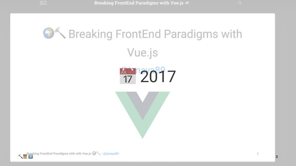 "! 2017 ! "" # 3"