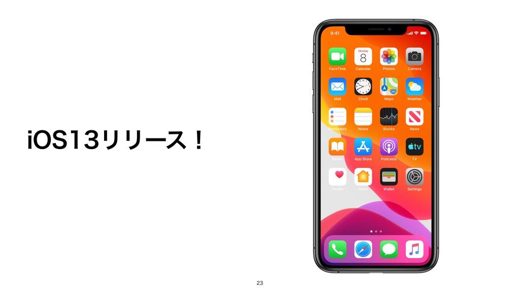 J04ϦϦʔεʂ  App Name