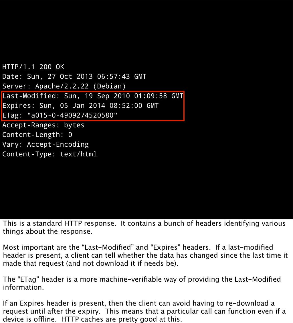 HTTP/1.1 200 OK Date: Sun, 27 Oct 2013 06:57:43...