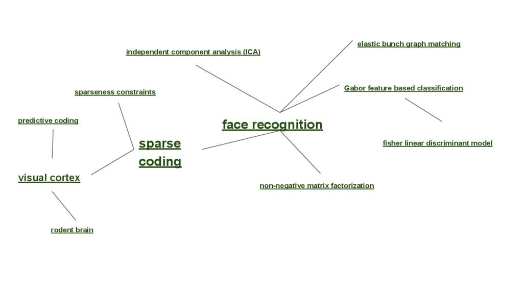 non-negative matrix factorization independent c...