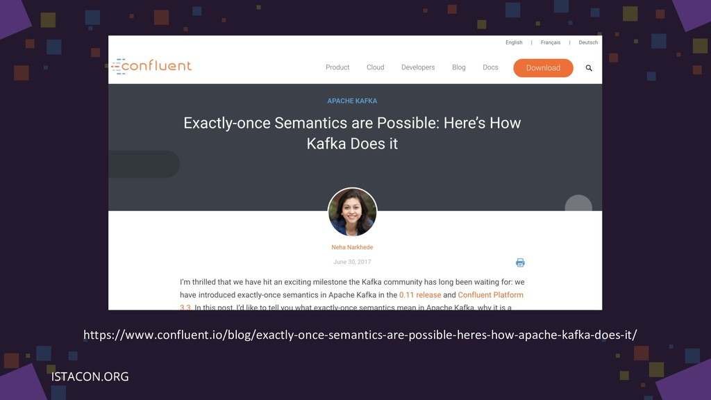 https://www.confluent.io/blog/exactly-once-sema...