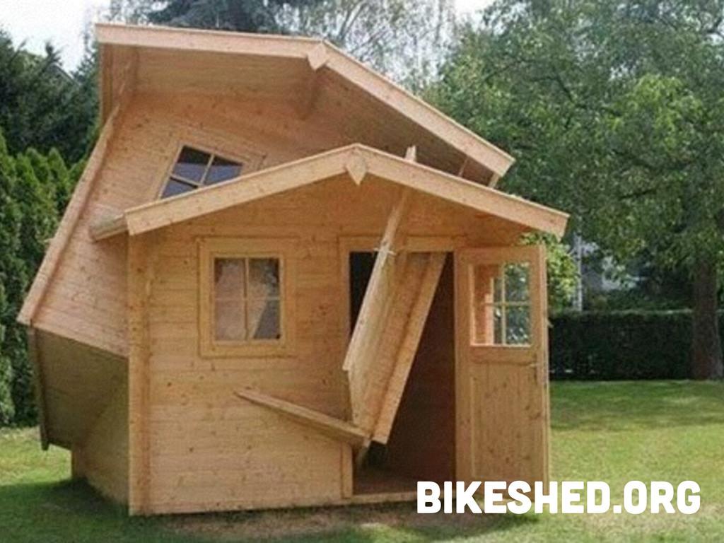 bikeshed.org